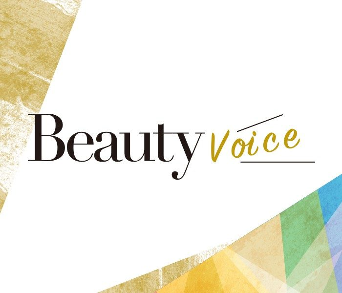 Beauty Voice IWATAYA