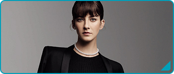 <MIKIMOTO>MIKIMOTO JEWELRY FAIR